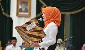 Bunda Literasi Bandung